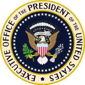 Executive_Office_of_the_President