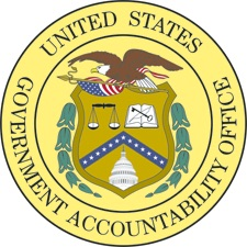 Government_Accountabiity_Office