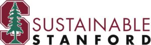 Stanford_Dept_of_Sustainability_and_Energy_Mgmt
