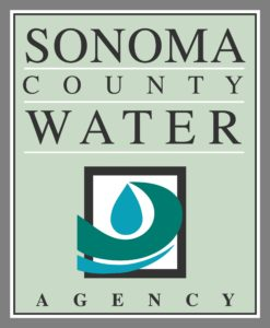 Sonoma_County_Water_Agency