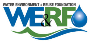 Water_Environment_and_Reuse_Foundation